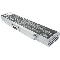 Baterie do laptopów  Cameron Sino gustaf.pl