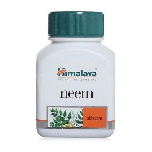 Himalaya Neem 250mg 60 kaps
