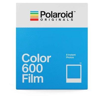 Filmy i klisze Polaroid Originals FOTONEGATYW.COM