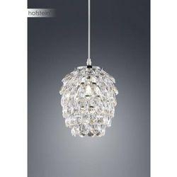 Lampy sufitowe  Reality Świat lampy