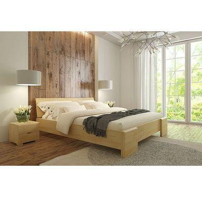 łóżko 81225 160x200 Koło Ceny Opinie I Recenzje W