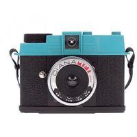 Lomography Diana Mini aparat fotograficzny bez lampy