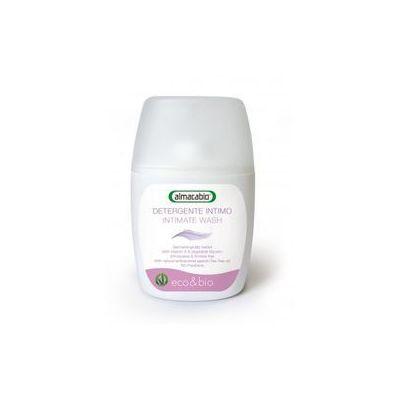 Płyny i mydła do higieny intymnej ALMACABIO (środki czystości)