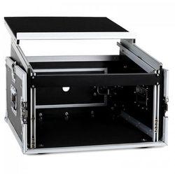 Akcesoria DJ  Frontstage electronic-star
