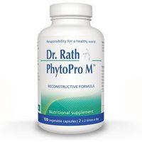 Dr. Rath PhytoPro M