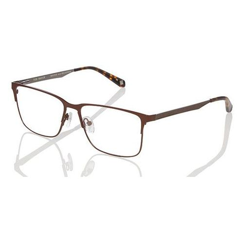 Ted baker Okulary korekcyjne tb4245 robin 104
