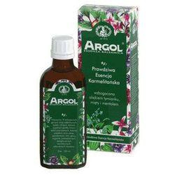 Pozostałe środki aromaterapii  Alba Thyment i-Apteka.pl