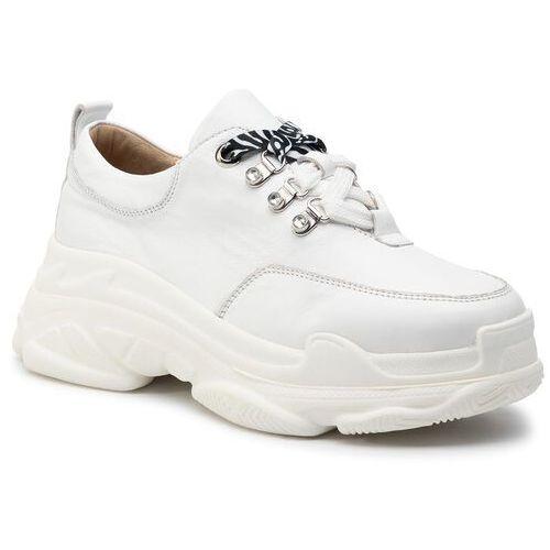 Sneakersy - em-11-05-000052 202 marki Eva minge