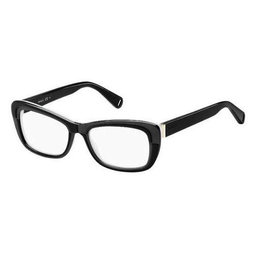 Okulary Korekcyjne Max & Co. 312 P56