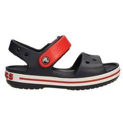 Sandałki dla dzieci  CROCS starshop
