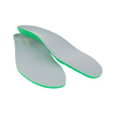 Wkładki do butów BOREAL Skalnik