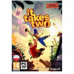 It Takes Two (PC)
