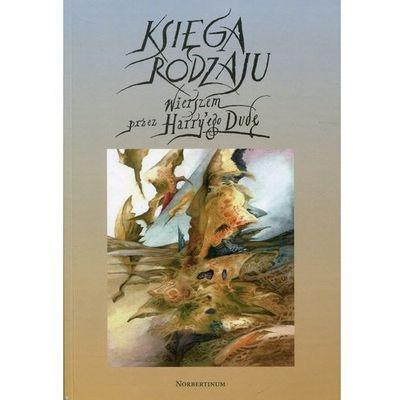 Książki religijne Praca zbiorowa InBook.pl