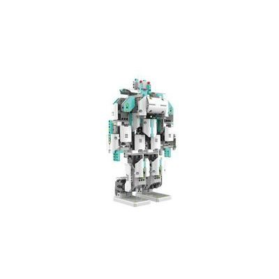 Roboty dla dzieci UBTECH Robotics