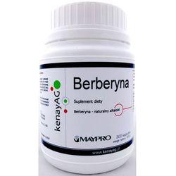 Pozostałe leki chorób układu pokarmowego  Maypro Industries. USA