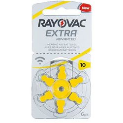 Baterie  Rayovac dlapacjenta.pl