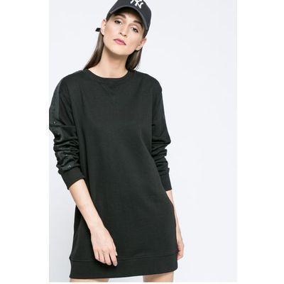 Suknie i sukienki Missguided ANSWEAR.com