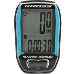 Kross krc 309w (5904993319642)