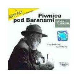 Muzyka kabaretowa  Parlophone Music Poland / Pomaton InBook.pl