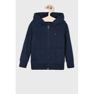Bluzy dla dzieci Tommy Hilfiger ANSWEAR.com