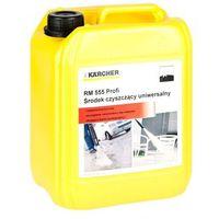 Kärcher Karcher srodek myjący rm 555 (6.295-357.0) darmowy odbiór w 21 miastach! (4039784359666)