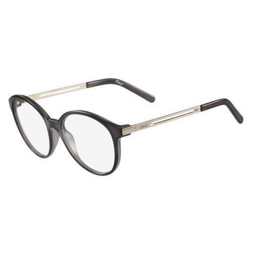 Okulary Korekcyjne Chloe CE 2693 036