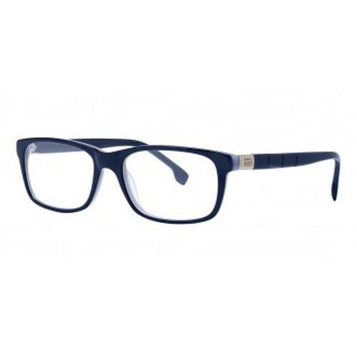 Okulary Korekcyjne Cerruti CE6061 C05