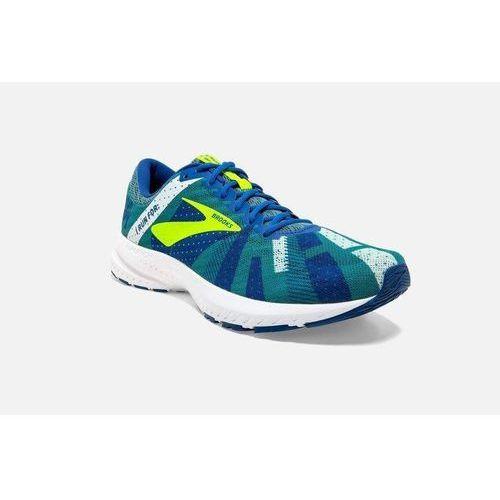 Brooks running Meskie buty do biegania brooks launch 6 1102971d442