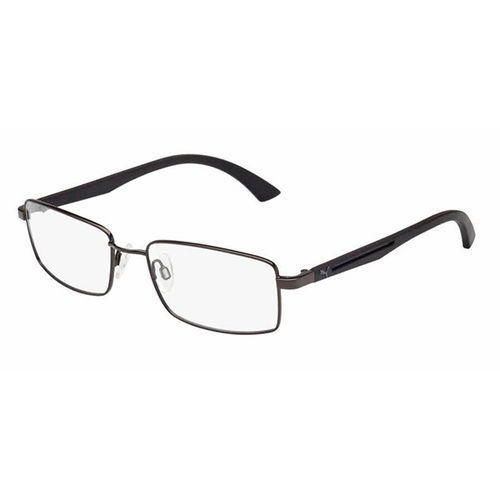Puma Okulary korekcyjne pu0019o 004