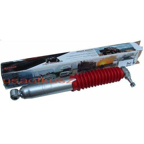 Rancho Amortyzator drgań układu kierowniczego hd rs5000 gmc sierra 1999-2008