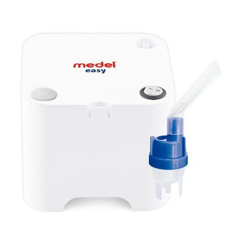 Novamed Inhalator medel easy 1 sztuka