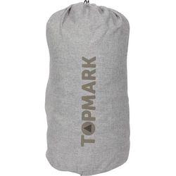 Śpiworki do wózków  Topmark Topmark.com.pl
