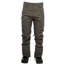 Spodnie męskie  SESSIONS Snowbitch