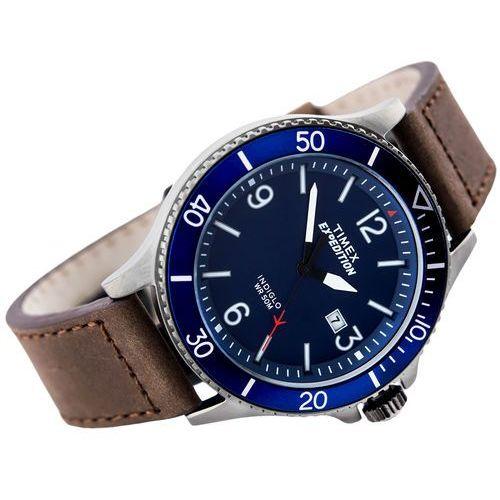 Timex TW4B10700