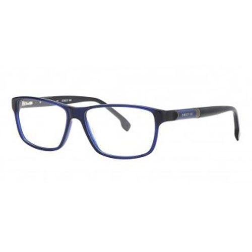 Okulary korekcyjne ce6074 c05 Cerruti