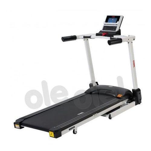 York Fitness T-II 7000