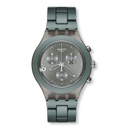 Swatch SVCM4007AG