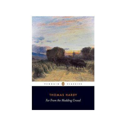 Hobby i poradniki Penguin Books Libristo.pl