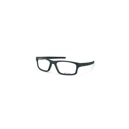 Oprawki Oakley Crosslink Pitch OX 8037-0152