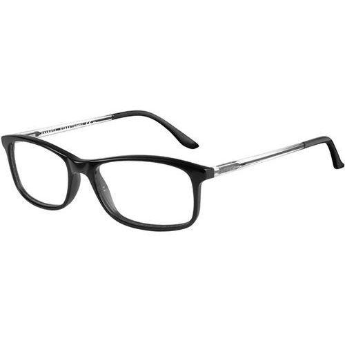Okulary korekcyjne s238 kids w6b Seventh street