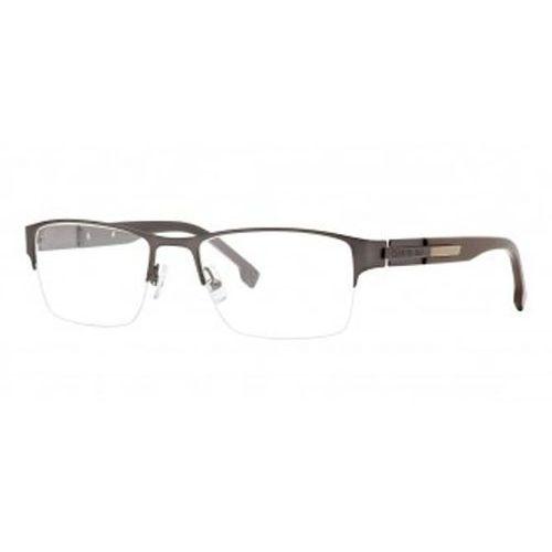 Cerruti Okulary korekcyjne ce6069 c02