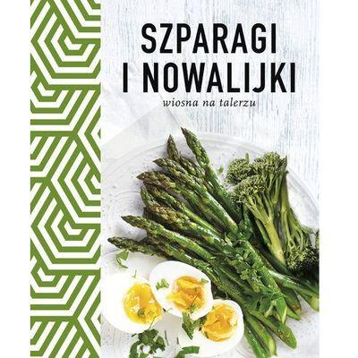 Hobby i poradniki Opracowanie Zbiorowe InBook.pl