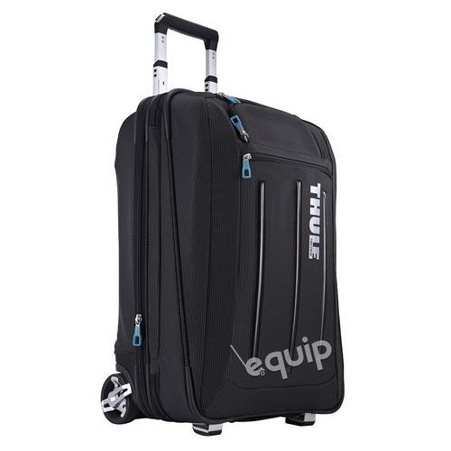 """Walizka crossover expandable suiter 58cm/22"""" Thule"""