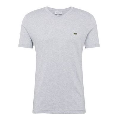 T-shirty męskie LACOSTE About You