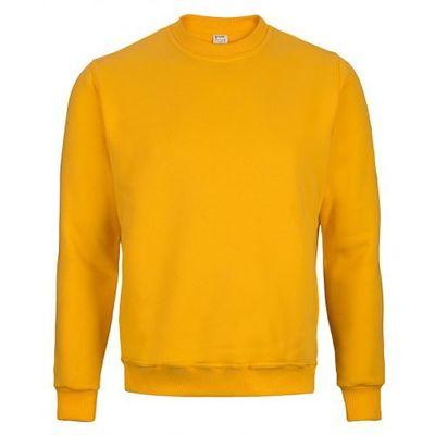 Bluzy męskie Fabrik Fabrik - internetowy sklep z odzieżą.