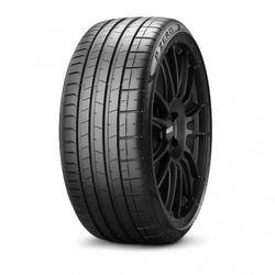 Pirelli P Zero 225/45 R19 96 W