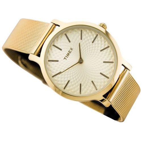 Timex TW2R36100