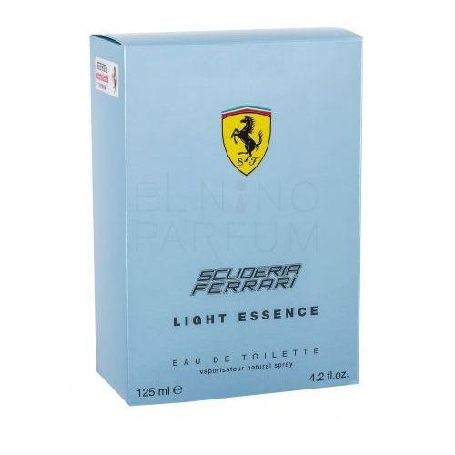 Ferrari Light Essence Men 125ml EdT