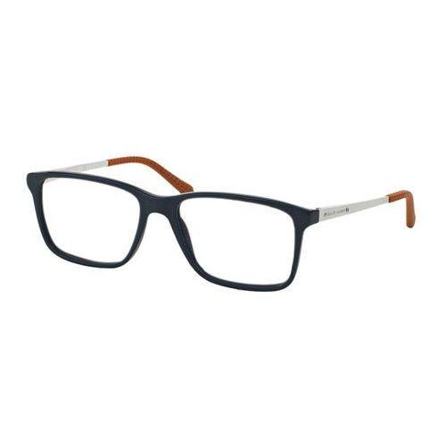 Ralph lauren Okulary korekcyjne rl6133 5465