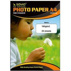 Papiery fotograficzne   Media Expert